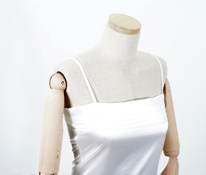 04_sleeveless top piao line